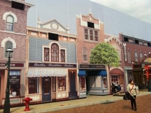 Disney005