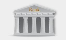 ico-banks