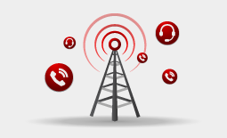 ico-call-centres