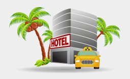 ico-hotels