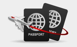 ico-travel
