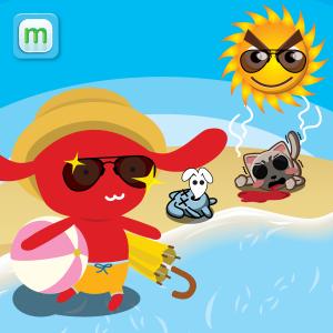 maaii_after_summer
